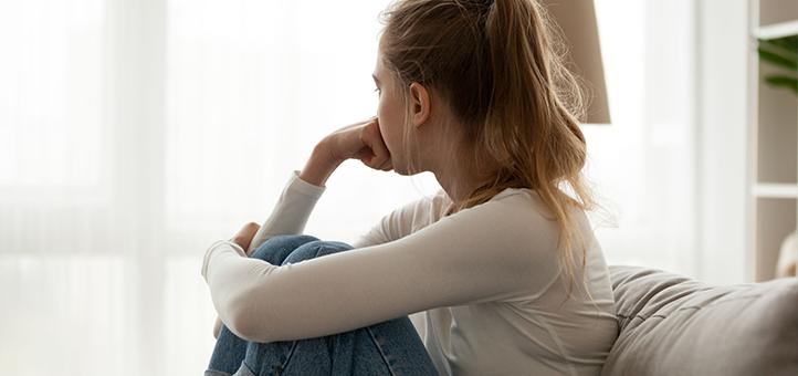 depresja_photo