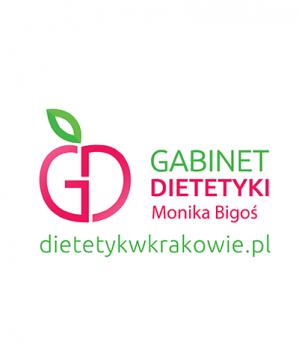Gabinet Dietetyki Monika Bigoś