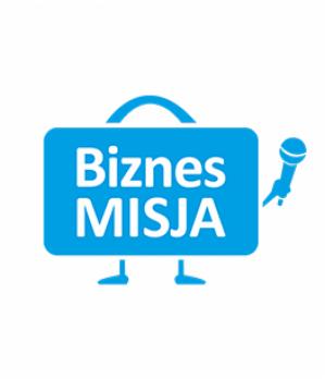 Business MISJA