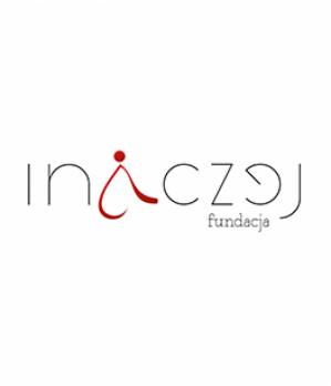 Fundacja  Inaczej
