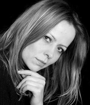 Actress vocalist teacher