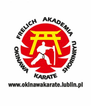 Frelich Akademia Karate