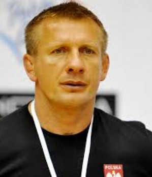 Olympic Gold Medalist from Atlanta in GrecoRoman wrestling Coach Businessman