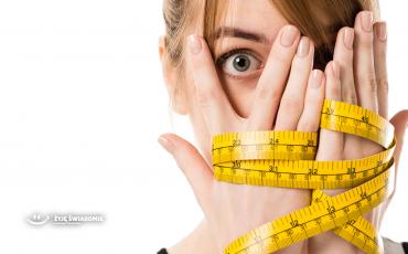 Postanowienie: schudnę - dlaczego jest niebezpieczne?