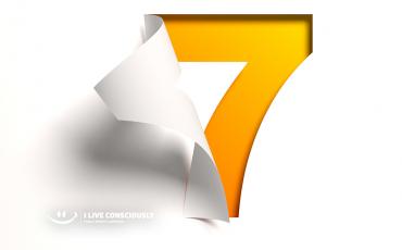7 Steps to Break Free