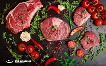 B12 - witamina nie tylko z mięsa