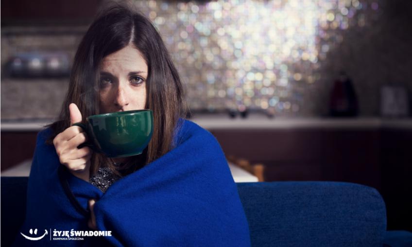 5 objawów groźnej choroby – sprawdź, czy dotyczą Ciebie