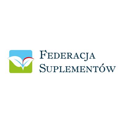 Federacja suplementow