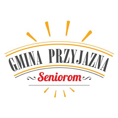Przyjazn_seniorom