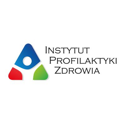 Instytut Profilaktyki Zdrowia