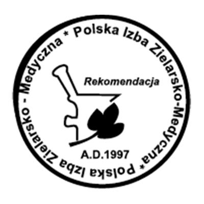 Polska Izba Zielarsko-Medyczna