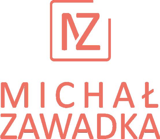 Michał Zawadka