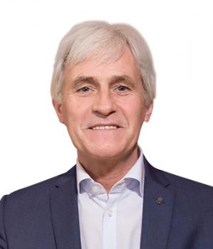 Piotr Kardasz