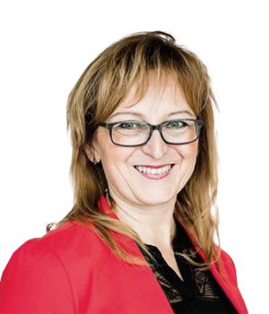 Katarzyna Jędrzejczyk-Kwarciak
