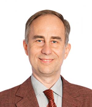 Krzysztof Mencel