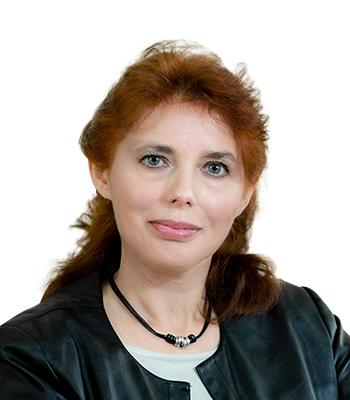 проф. наук габ. д-р. фарм. наук