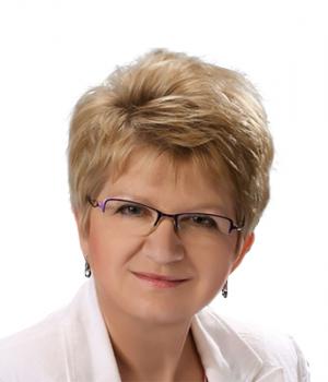 Bożena Schleicher